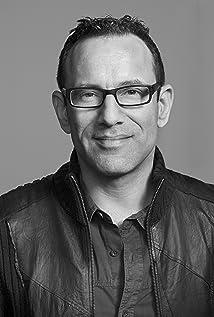 Marc Smolowitz Picture