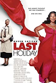 Watch Movie Last Holiday (2006)