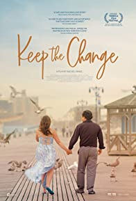 Primary photo for Keep the Change