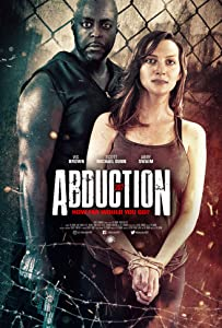 abduction full movie download in 480p