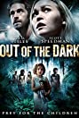 Out of the Dark (2014) Poster