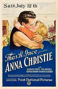 Best sites to download psp movies Anna Christie [1920x1080]