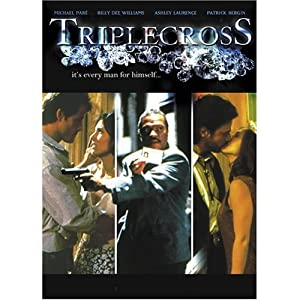 Triplecross movie in tamil dubbed download