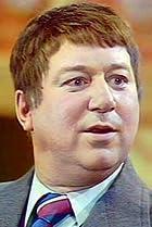 Yuriy Volyntsev