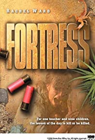 Primary photo for Fortress