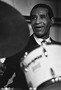 Primary photo for Max Roach
