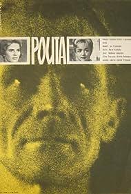 Pouta (1961)