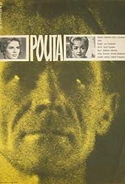 Pouta Poster