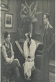Download Os Fidalgos da Casa Mourisca (1938) Movie