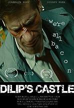 Dilip's Castle