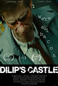 Primary photo for Dilip's Castle