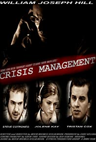Primary photo for Crisis Management