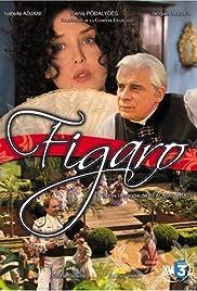 Figaro Poster
