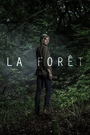 Where to stream The Forest