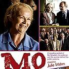 David Haig and Julie Walters in Mo (2010)