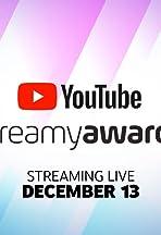 9th Annual Streamy Awards