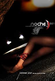 Noche 321/Mala noche (2010)