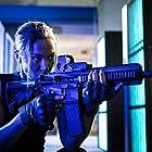 Roxanne McKee in Strike Back (2010)