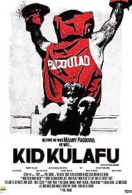 Buboy Villar in Kid Kulafu (2015)