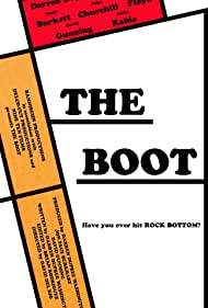 The Boot (2014)
