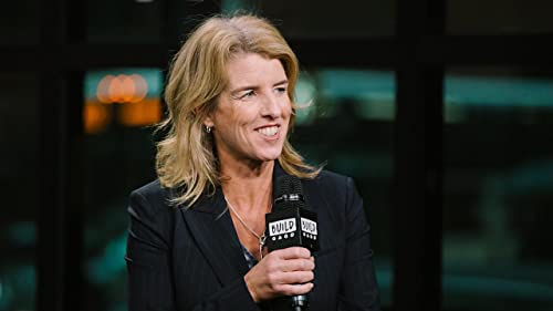 BUILD: Rory Kennedy on Making a Difference