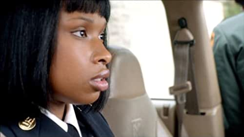 Trailer for Call Me Crazy: A Five Film