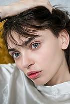 Valeriia Karaman
