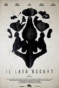 Il lato oscuro (2016)
