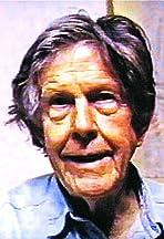 John Cage: Man and Myth