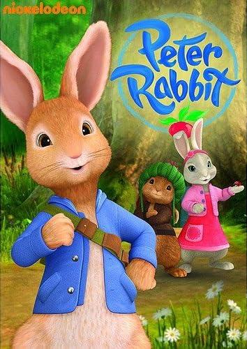 比得兔   awwrated   你的 Netflix 避雷好幫手!