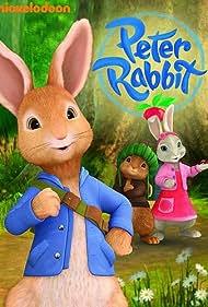 Peter Rabbit (2012)