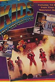 Primary photo for Kids Incorporated