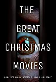 The Great Christmas Movies (1998)