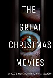 The Great Christmas Movies