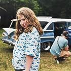 Londyn Lee Simmons in Alabama Snake (II) (2020)