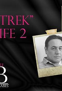 "Primary photo for ""Star Trek"" on Life 2"