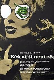 Bez, at ti neutece (1977)