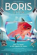 Primary image for Boris - Il film