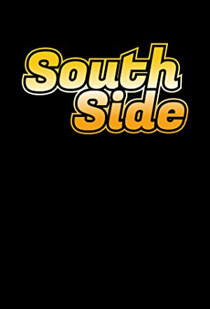 South Side poster