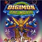 Digimon: The Movie (2000)