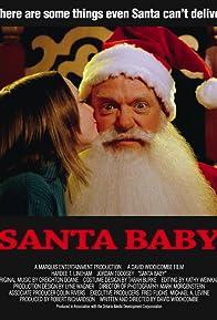 Primary photo for Santa Baby