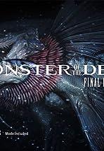 Final Fantasy XV: Monster of the Deep