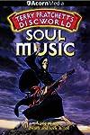 Soul Music (1997)