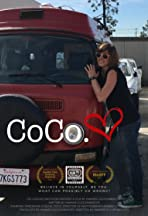 CoCo.love