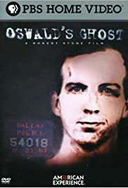Oswald's Ghost(2007) Poster - Movie Forum, Cast, Reviews