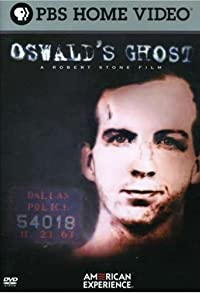 Primary photo for Oswald's Ghost