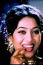 Top Twenty-One Bangladeshi Actress of All Time - IMDb