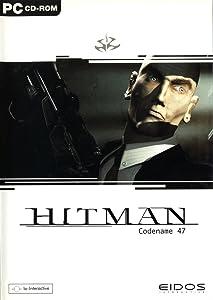 Watch online movie links free Hitman: Codename 47 [640x960]
