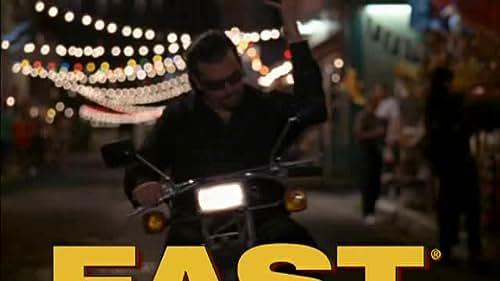 Eastbound & Down -- Season 2 Trailer