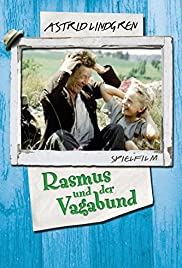 Rasmus and the Vagabond (1981) 1080p